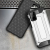 Military Grade Armor Case for Samsung Galaxy S20 Shockproof Cover S20 Plus S20 Ultra