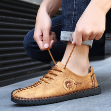 New Arrival Trending Popular Spring Canvas Shoes Men Low Top Casual Shoes