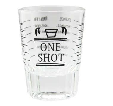 measuring shot <strong>glass</strong> Measuring cup Liquid Wine <strong>Glass</strong> Espresso Shot <strong>Glass</strong>