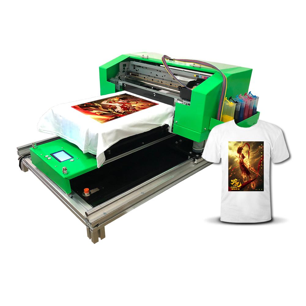 بشرة مائع بيرث Dtg T Shirt Printer For Sale Costaricarealestateproperty Com