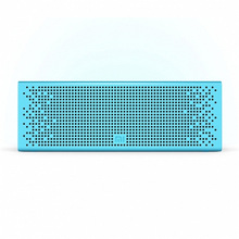 Wholesale Xiaomi Mi <strong>Bluetooth</strong> <strong>Speaker</strong> Stereo High Definition Sound Quality Portable Wireless <strong>Bluetooth</strong> <strong>Speaker</strong>