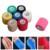 PP spunbond nonwoven bandage Nonwoven  Bandage Bandage PP spunbond nonwoven bandage nonwoven fabric
