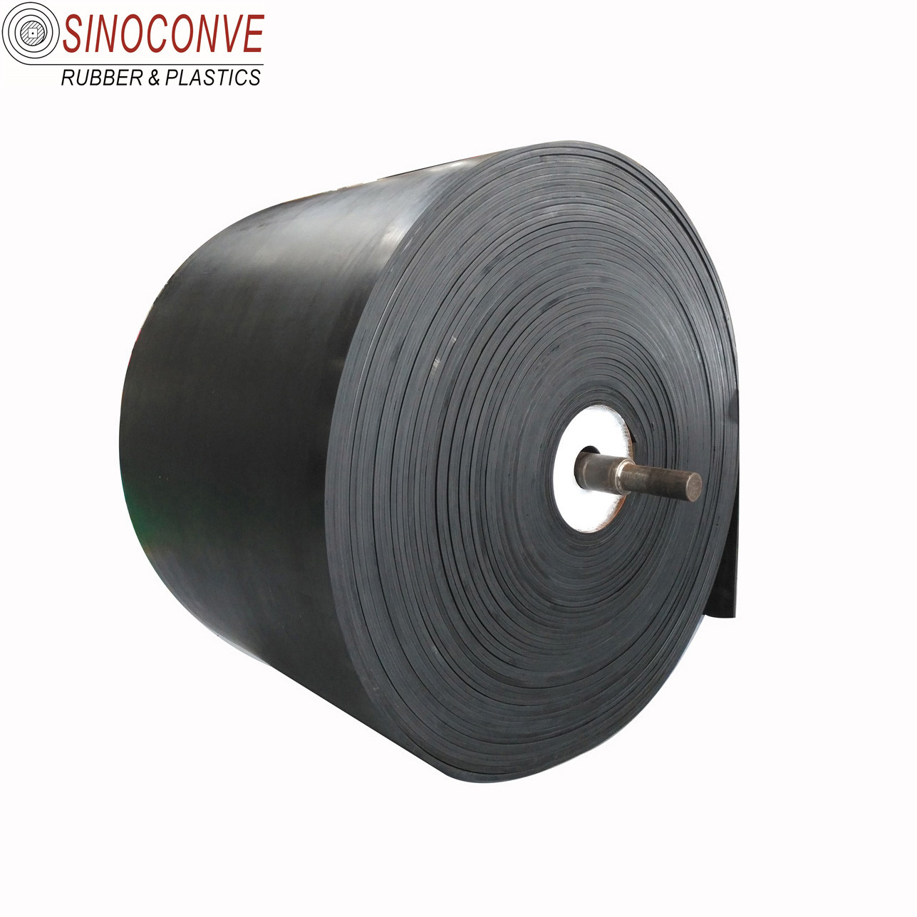 18mpa 20mpa 8mpa 6ply rubber conveyor <strong>belt</strong> ep500