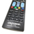 Chunghop RM-1919E Universal Smart TV Remote Control Replacement for LG Samsung Skyworth Konka all in one tv Remote Controller