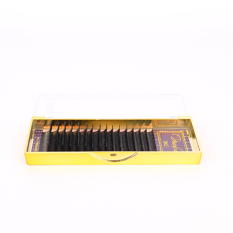 <strong>J</strong> B C CC D DD L LC LD Curl Synthetic Eyelashes Siberian Mink Lashes Eyelash Extensions Wholesale