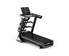 Highend house fit fitness sport equipment mini electric treadmill