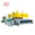 Kitchen and Counter Top Artificial Quartz Stone Production Line Machine Quartz Sand Slab Making Machine Granite Stone Machine