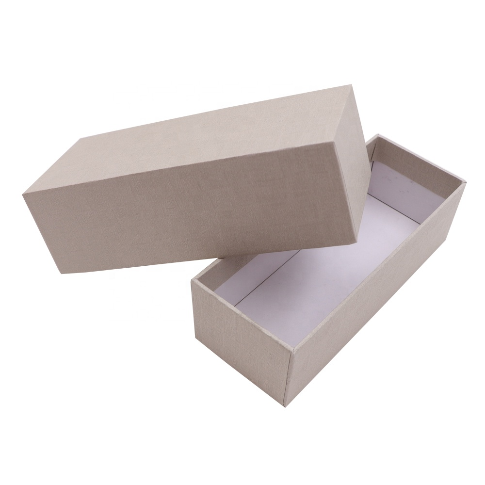 Hot sales High quality paper box custom printed skin care packaging box and glasses paper box