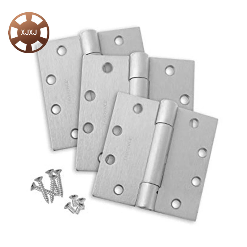 Building metal parts door and window handle door hinge site <strong>hardware</strong>