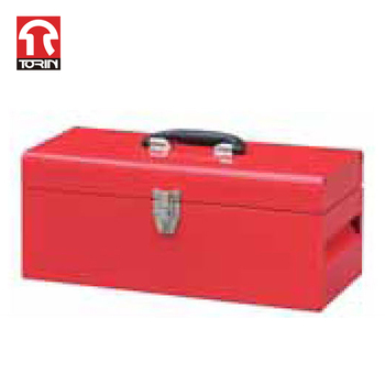 Torin NTBP136 design two-double tool box metal cabinet set