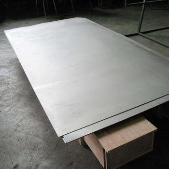 Hastelloy C276 Plate,Hastelloy Alloy Sheet Price Per KG