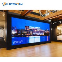 Factory Price Lcd Video Wall Display Wall Mounts Original Panel LG lcd display large screen HD LCD TVs