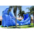Most Popular inflatable 20m single lane water blow up slide for sale