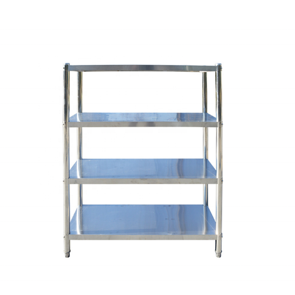 1200*500*1550mm Stainless Steel storage <strong>rack</strong>, dining <strong>rack</strong>