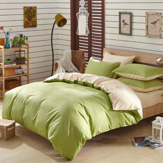 Factory direct price 100% cotton 4pcs bedding <strong>sheet</strong>