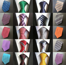 Classic man wholesale necktie cheap high quality jacquard neck <strong>tie</strong> mens long <strong>ties</strong>