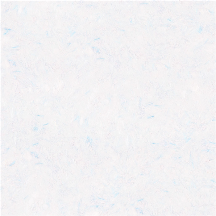 <strong>A001</strong> silk plaster liquid wallpaper decoration material