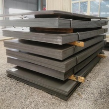 Chinese mill certificate standard High quality S355JR hot rolled steel plate/<strong>iron</strong> sheet,st 37-2, sheet metal price