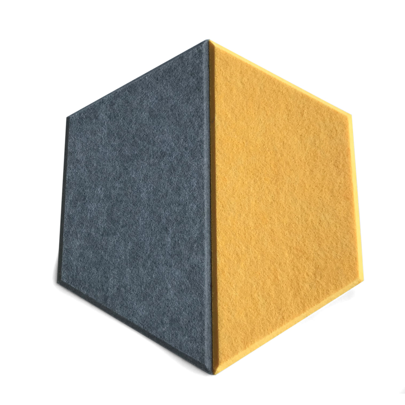 Felt Acoustic <strong>Panels</strong> Sound Proof Padding Wall <strong>Panels</strong>