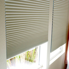 SUNC <strong>Vertical</strong> Honeycomb Extra Wide <strong>Blackout</strong> Indoor Roller <strong>Blinds</strong>