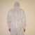 disposable coverall nonwoven paiting disposable coverall with hood