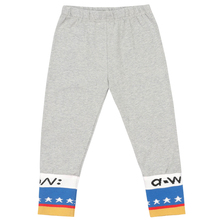 <strong>Boy's</strong> <strong>pants</strong> the new autumn 2019 children's clothes for children spring and autumn foreign style kids baby leggings