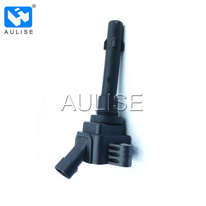 Ignition coils SCG3130F Geely Vision S1 / Emgrand GL, GS / JLB-4G14T 1.4T, Beiqi Weiwang M50F / JLB-4G13T 1.3T BSCH F01R00A128