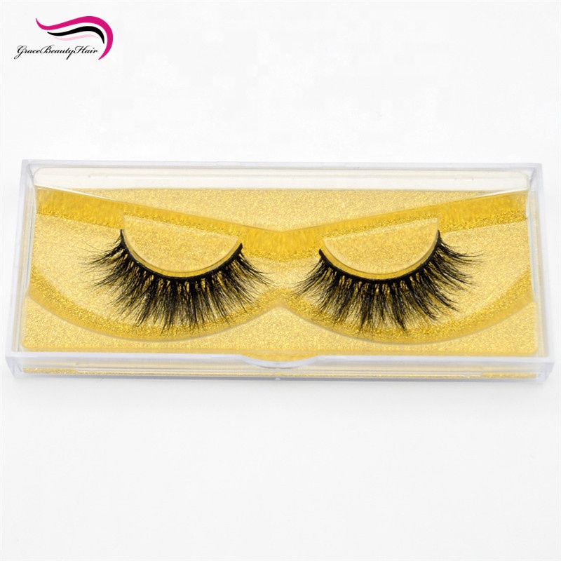 3d Mink False Eyelashes And Lash <strong>Pill</strong> Bottle Package Custom Logo 25mm 3d Mink Eyelashes Vendor With Private Label