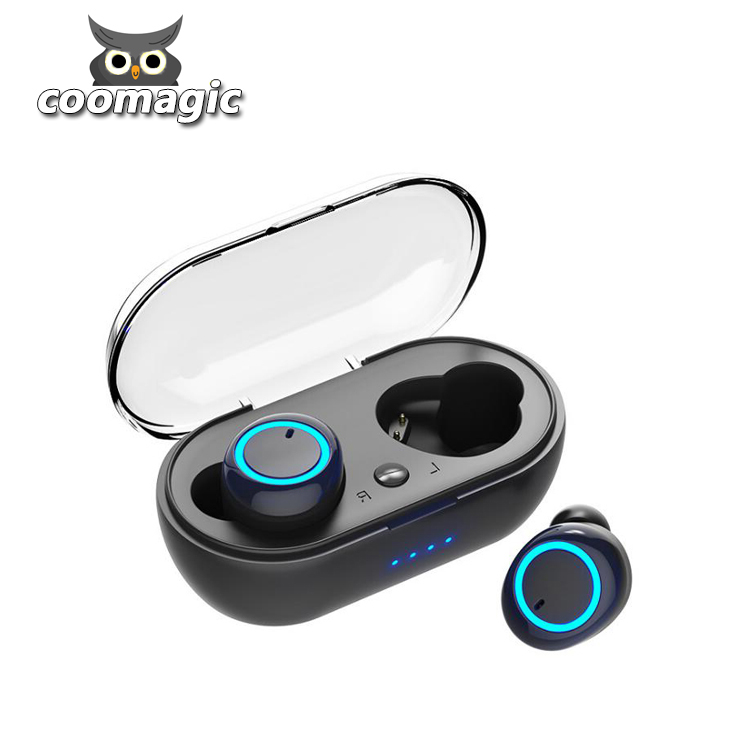 New Hot Selling Comfortable Audifono Mini Tws Earbuds <strong>Bluetooth</strong> With Charging Case wire less ear phones