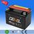 loncin atv EPE4F4B-BF2 12V 3AhLiFePO4 Motorcycle Battery Pack