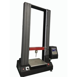 Cheap Price Universal Strength Tester Tension Testing Equipment