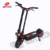 2020 scuter electric folding adult dual 3200w zero X11 e kick scooter