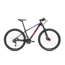 MTB 27.5 inch 29er carbon frame SHlMANO 27 speed hydraulic fork suspension carbon bicicleta mountain <strong>bike</strong>