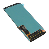 Wholesale Factory Price For Samsung Galaxy S8 Lcd Display, For Samsung Galaxy S8 Lcd With Digitizer Assembly