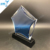 Glory Award Trophy Rich in Designs Blue Star Crystal Trophy for souvenirs