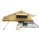 New style outdoor truck soft roof top tent