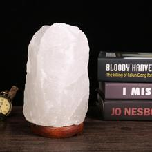Wholesale Top Rated Dark Salt Lamps <strong>Bulb</strong> Wattage