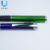 Quality Laser Plastic Led Light Up Pen Glow Logo Pen for Promotion