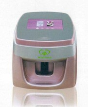 New Arrival MY-S113 digital Portable Nail Printer machine price for SALE