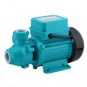 KF Series Automatic Booster Water Vortex Pump