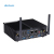 Qotom Cheap Mini PC Q450PY I5-4300Y Dual Core 1.6 GHz Processor onboard Fanless Mini Industrial Computer Hardware X86 Desktop PC