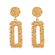 Fashion Accessories Zircon CZ Tassel Stud <strong>Earrings</strong>, Ladies Ear Ring Cute Trending Gold <strong>Earring</strong> Jewelry, <strong>earrings</strong> for women