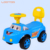 trade assurance china manufacturer cheap price drivable sliding toy car ride ons for babies