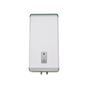 China supplier best water heater electric tankless water heater