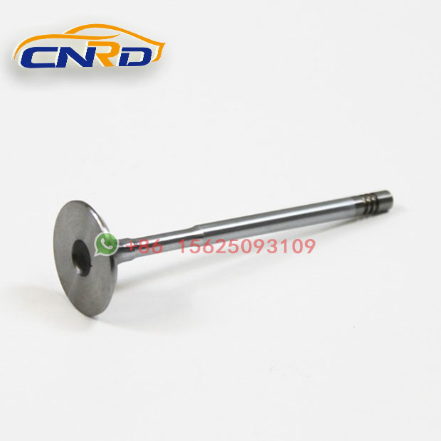 Engine valve intake &amp;exhaust valve TOYOTA auto spare parts 2JZ 2J <strong>J</strong> 1HZ 13711- 46010/3 13715-46010~3 13711-48010/1 13715-48010
