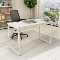 Top selling products wholesale modern office computer desk