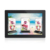 High quality 10 inch android tablet ads player pos tablet rk3188 android touch tablet pc with wifi rj45