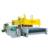 Automatic vertical and horizontal quartz slab cutting machine