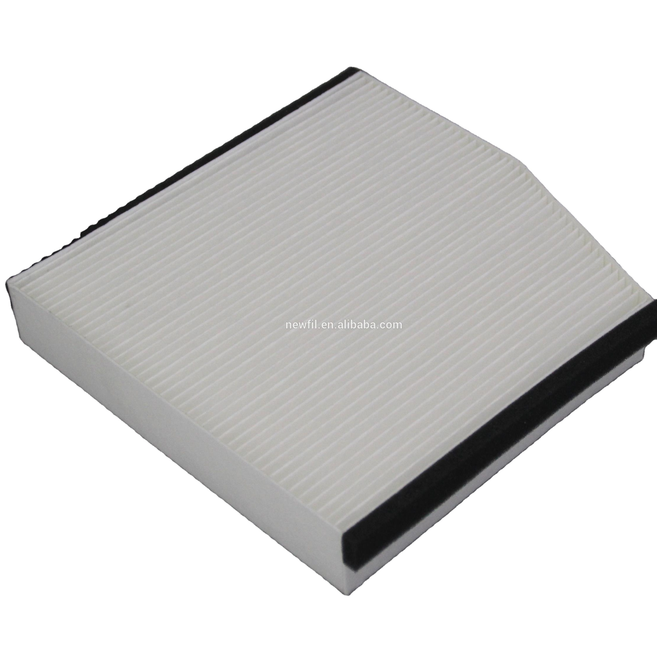Manufacturer Cabin Air filter 246 830 00 18/ 1 987 435 505/ FP 26 <strong>007</strong> /FP 26 <strong>007</strong>/1 for Benz