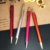 Wholesale China products High-end office ballpoint pen custom logo